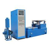 Laborelektrodynamisches Schüttel-Apparatschwingung-Testgerät für Explosion geschützte Produkte