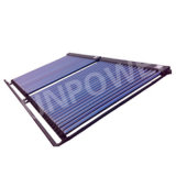 Caloduc capteur solaire (SPA)