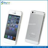 Первоначально мобильные телефоны на iPhone 5 5s 5c 5se