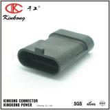 150.1-150.2 Gt 6-контактный разъемы кабеля мужчин электрические разъемы