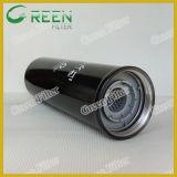 Alta calidad del filtro hydráulico (RE577060) (84240234)