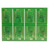 2-28 LED PCBのための層PCBのボードの電子工学プロトタイプPCBのボード