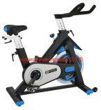 Tapete rolante para casa, equipamento de ginástica, fitness, esteira comercial, HB-2015 Commercial Spinning Bike