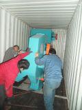 Het Vernietigen van het Schot van het Type van haak Machine - Abrator (Q378C)