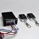 Télécommande 12V DC pour actionneur linéaire simple Fonctionnement