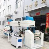 El rajar automático y enrrollamiento para la máquina de capa de BOPP