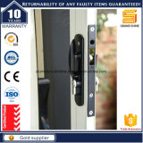 Deslizar as portas interiores das portas resistentes a impacto de Villas