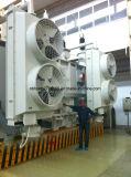 120mvaまでの33kv/66kv/132kv 50Hz/60Hzの電源変圧器