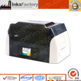 De directe Printers van het Lint van Af:drukken voor Kaarten
