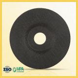 Roda de moedura 125X6.0X22mm da qualidade de DIY