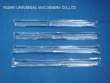 氷Lollyの液体の包装機械(DXD-80Y-SK)