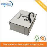 Sac à papier pliable pour emballage d'emballage (QY150192)