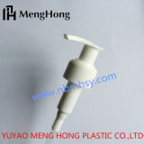 25/410 Plastiklotion-Pumpe