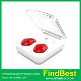 Trasduttore auricolare di I7 Bluetooth 4.1 senza fili ad alta fedeltà mini Tws con il Mic