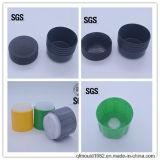 Аэрозоль может пластичная прессформа впрыски крышки крышки и гальванизировать крышку пластмассы регулируемую крышки бутылки спрейера