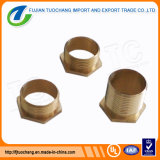 Hex Threaded Arm Male Bush Fittings Pipe
