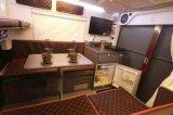 миниые бытовые устройства холодильника DC 12V для Африки и Индии