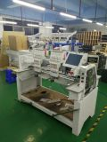 Головная высокоскоростная компьютеризированная машина вышивки 2