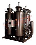 Industria Generador de Oxígeno
