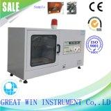 Test de résistance diélectrique du caisson de nettoyage machine/l'équipement (GW-022B)
