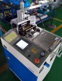 Máquina de estaca ultra-sônica resistente da fita