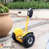 Preiswerter Selbst, der e-Roller-elektrischen Mobilitäts-Roller für Erwachsenen balanciert