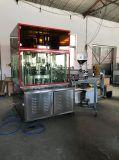 Machine van de Schouder van de Buis van Sunway de Automatische