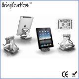 côté matériel de pouvoir en métal 10400mAh avec le stand de tablette (XH-PB-172)
