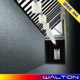 Rustikales Porzellan-keramische Fußboden-Fliese Grad AAA-600X600 (GA6007R)