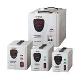 Каждый дом используется реле типа стабилизатор напряжения