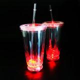 아크릴 밀짚 공이치기용수철 아크릴 LED 공이치기용수철 플라스틱 공이치기용수철
