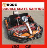 El competir con va Kart dos asientos 200cc o 270cc Mc-480