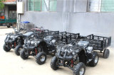 alta qualidade Automative ATV da capacidade de carga 400kg para adultos