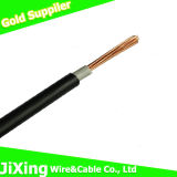 BVV Electric / Electrical Copper PVC Wire