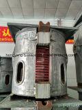 Gw-5t индукционные печи плавильная печь для Silver утюг металлические стальные