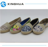 Kleurrijke Toevallige Schoenen voor Leverancier