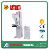 Machine de rayon X à haute fréquence de mammographie de matériel d'hôpital d'équipement médical