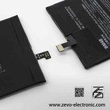 batterie Bm48 du téléphone mobile 4000mAh pour Xiaomi