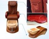 알맞은 가격 (A201-22)를 가진 미장원 가구 Pedicure 의자
