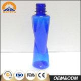 Bunte schöne Form-Haustier-Flasche für Shampoo
