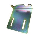 Metal de folha do OEM do suporte do metal de SGCC