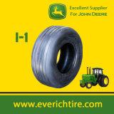 Neumático agrícola radial de la granja del neumático/mejor surtidor de OE para John Deere R-1