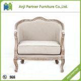 نمو شعبيّة تصميم بناء أريكة لأنّ عمليّة بيع ([جوليا])