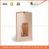 La promotion de l'emballage OEM sac de papier de haute qualité