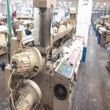 24セットはXianyang Tsudakomaの空気ジェット機の織機の機械装置を使用した