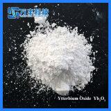 Ytterbium-Oxid