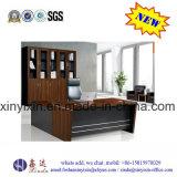 Турецкий стол управленческого офиса MFC офисной мебели конструкции (S605#)