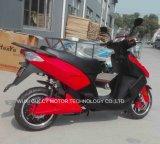 """trotinette"" elétrico do pneu gordo adulto do luxo 1000W 1500W 2000W para a venda (CCE-E8)"