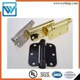 Hardware de van uitstekende kwaliteit van het Meubilair van de Scharnier van de Lente van 3.5 Duim met SGS