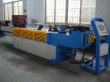 De hand Buigende Machine van de Pijp (GM-Sb-89NCB)